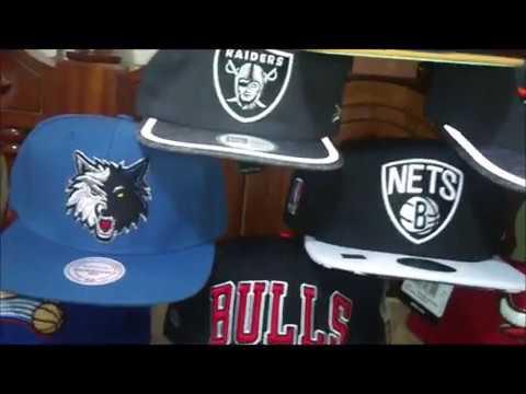 2461cae5df248 donde comprar gorras originales en mexico
