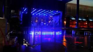Адлер   Краснодарский край, Hotel Oasis Cafe, кафе Оазис 5(Адлер Краснодарский край, Hotel Oasis Cafe, кафе Оазис Видео по теме Адлера Краснодарского края: адлер 2015, адлер..., 2015-07-09T14:41:06.000Z)