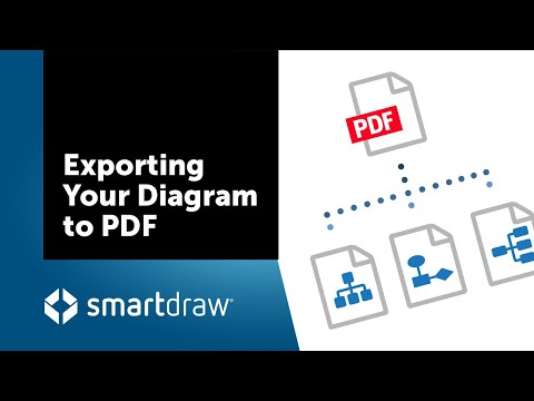 smartdraw-tip:-exporting-your-diagram-to-pdf