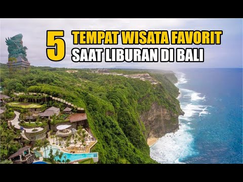 favorite-tourist-attractions-in-bali