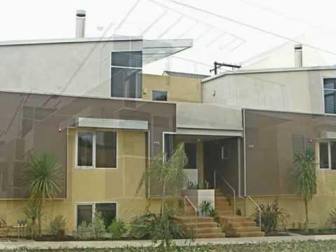 110 Ave B Redondo Beach, CA 1098