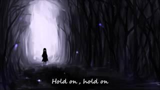 Nightcored - Dance With The Devil (+ Lyrics)