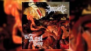 Impaled - The Last Gasp (2007) [FULL ALBUM]