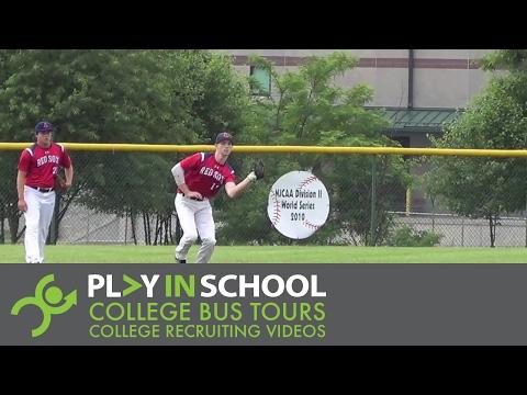 Matthew Mulhern   Outfield  MidAtlantic Red Sox 2017  www.PlayInSchool.com