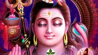Bholenath Hain Bade Manmauji I Shiv Bhajan, VIDHI SHARMA, Full HD , Maano To Main Sabki Maa Hun