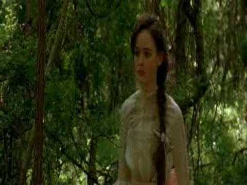 from Tuck Everlasting