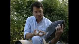 Challenges of the Past - Experimental Archaeology in Lejre (FULL version)
