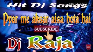 Pyar me aksar aisa hota hai // new song 2018 //