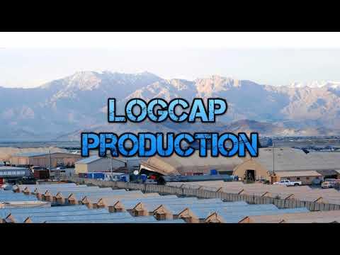 LOGCAP IV Jobs English