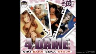 Viki - Bajadera - (Audio 2004)