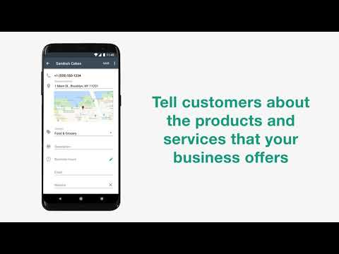how-to-build-a-profile-on-whatsapp-business