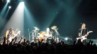 Metallica Creeping Death Live in Copenhagen, 07 22 09.mp3