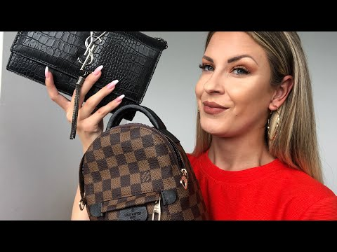 WHAT DID I BUY IN ISTANBUL? #haul#bags#shoes#makeup#Sephora#HudaBeauty
