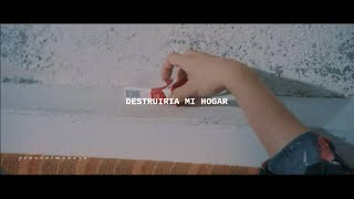 Video SUGA - Never Mind (BTS, español) download MP3, 3GP, MP4, WEBM, AVI, FLV Juni 2018