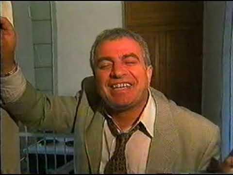 Ashot Ghazaryan 2002