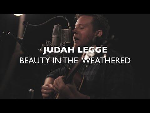 The Common Year - Judah Legge Live Session