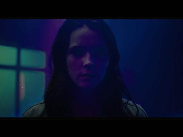 HELL FEST - Throwback Trailer - HD