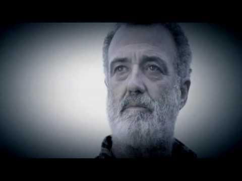 Extrechinato y Tu - A La Sombra De Mi Sombra (video clip)