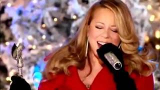 Mariah Carey - I Wish You Well