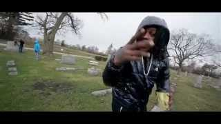 FBG Duck Ft. FYB J Mane - My Homies | Shot By: @DADAcreative | Prod By: @RamsayTha_Great
