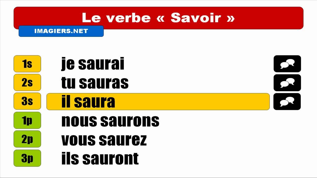 уроки французского аудиокнига ютуб