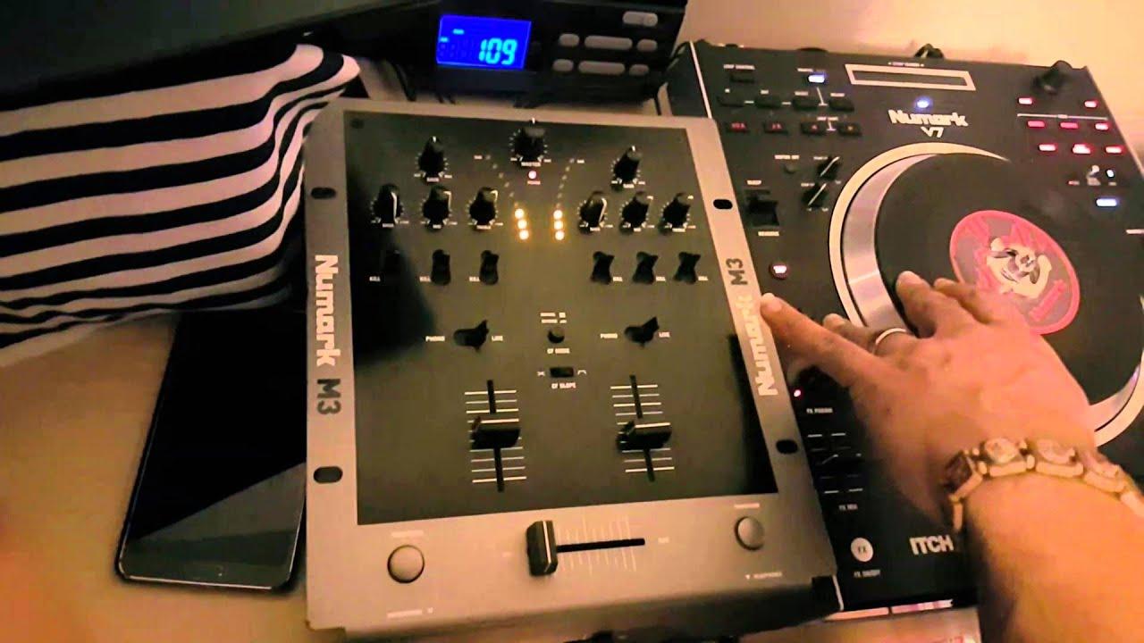 Best DJs in KENYA of All Time ▷ Tuko co ke