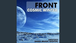 Cosmic Winter (Alexey Kozlov Remix)