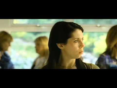 Eden (2008) Trailer