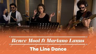 Play The Line Dance