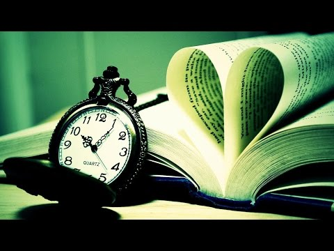 STUDY MUSIC: Studying Music for the Brain and Focus, Relaxing Study Motivation Music