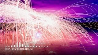 Tech House Mix 2019 #001