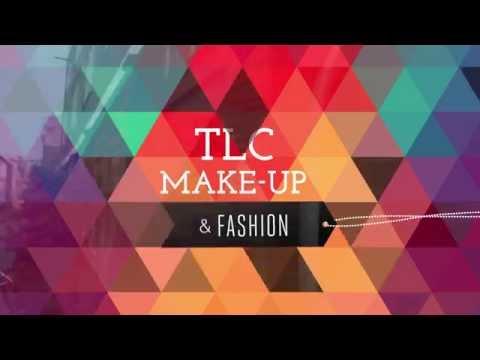 The Making Off TLC Make-up & Fashion