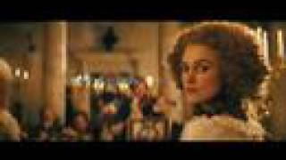 The Duchess Trailer