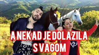 #Banatboysparody Darko Lazic - A nekad je dolazila stalno PARODIJA - Chupa Bend