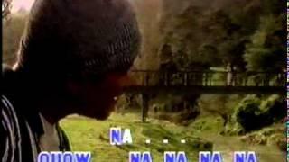 Video Andre Hehanusa - Karena Ku Tahu Engkau Begitu.mpg download MP3, 3GP, MP4, WEBM, AVI, FLV Maret 2018