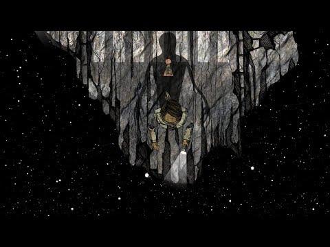 Soen - Lotus (Official Video)