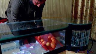Tamatar 🍅| Pashto new funny video 2019 | Tomato funny video | Dardyal Vines