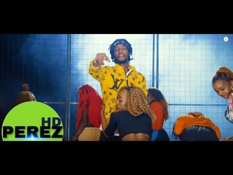 new-kenya-mix- -gengetone-mix-2019- -dj-perez- -vdj-jones- -dj-lyta- -boondocks-gang- -ethic,sailors