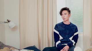 陳勢安 Andrew Tan - 練習愛情 Newbie to Love  (華納official 高畫質HD官方完整版MV)