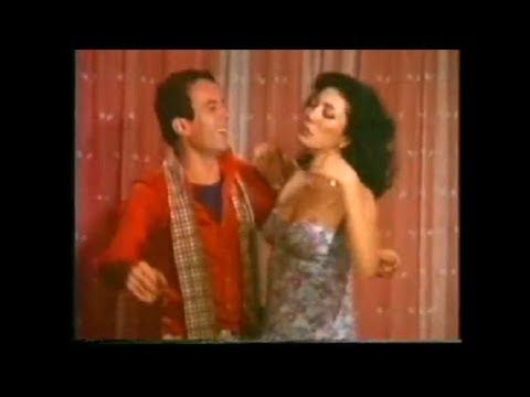 Hadi Çaman - Çapkınlar Kralı (+18) Zerrin Egeliler - Film