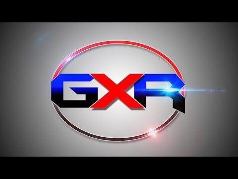 Logo Design Tutorial | Photoshop thumbnail