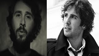 Josh Groban Brings Internet To Tears With Hauntingly Beautiful Brand New Release