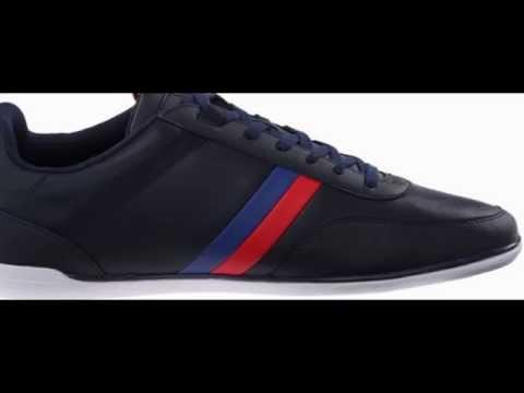 092a791bb6 Best Lacoste Men s Giron TCL Fashion Sneaker Reviews - YouTube