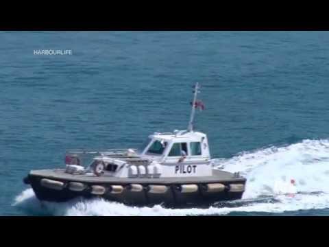 Harbourlife Season 2 Episode 12