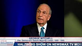"""Malzberg 