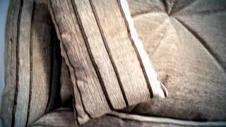 Making Off Dog Wood Bed - @dogwood_bed