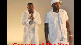 Watch Yo Gotti Gangsta Of The Year Ft Young Jeezy  Jadakiss video