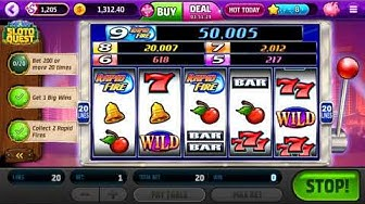 Spiele Fire Hawk - Video Slots Online