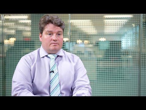 Fund in Focus: F&C Investment Trust