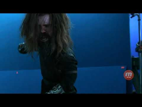 How Peter Dinklage's Avengers: Infinity War Scenes Were Filmed!